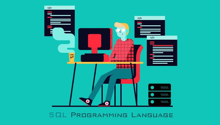 5 دلیل یادگیری اهمیت برنامه نویسی