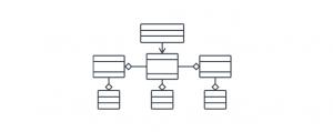 uml مخفف Unified Modeling Language