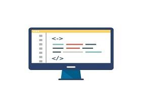 اصول عجیب در برنامه نویسی