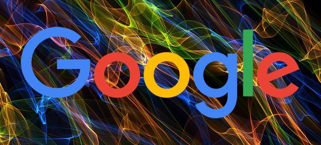 تغییرات آینده ی گوگل سرچ کنسول
