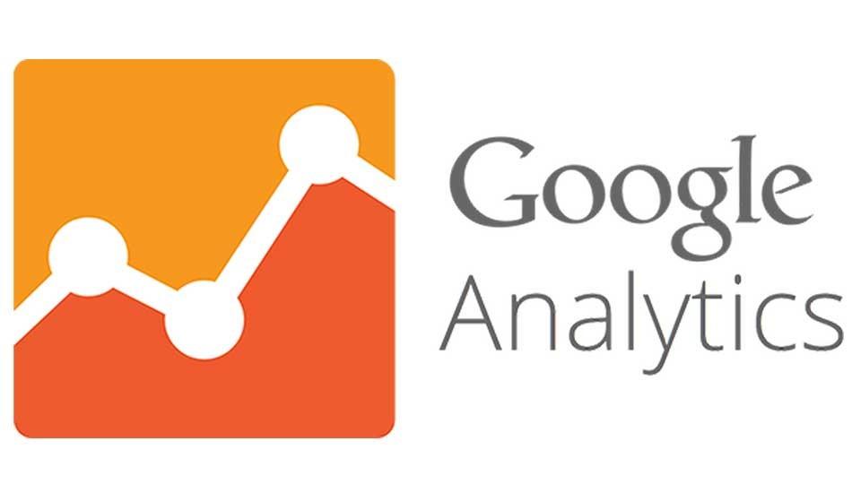 راه اندازی گوگل انالیتیکس برای وب سایت