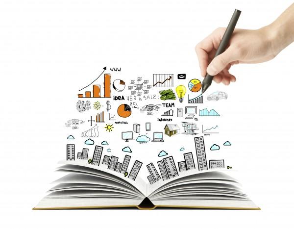 متخصص سئو و مراحل کسب تخصص در سئو3