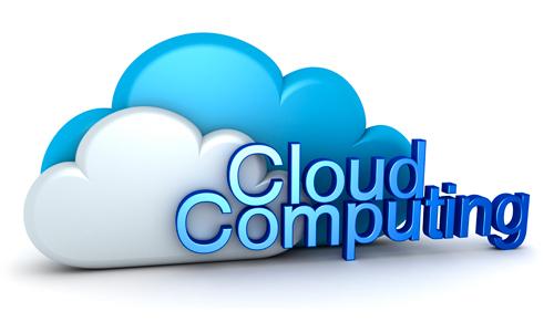محاسبه ابری چیست