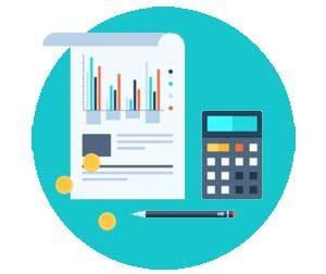 دوره آموزش حسابداری پیشرفته