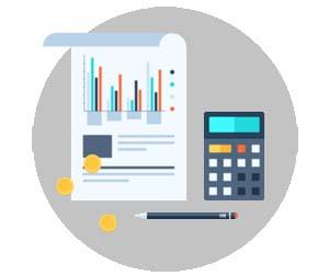 دوزه آموزش مقدماتی حسابداری