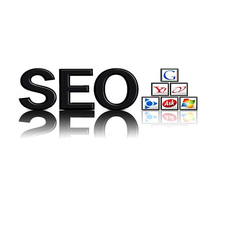 79 درصد از وب سایت ها از سئو در بازاریابی استفاده می کنند