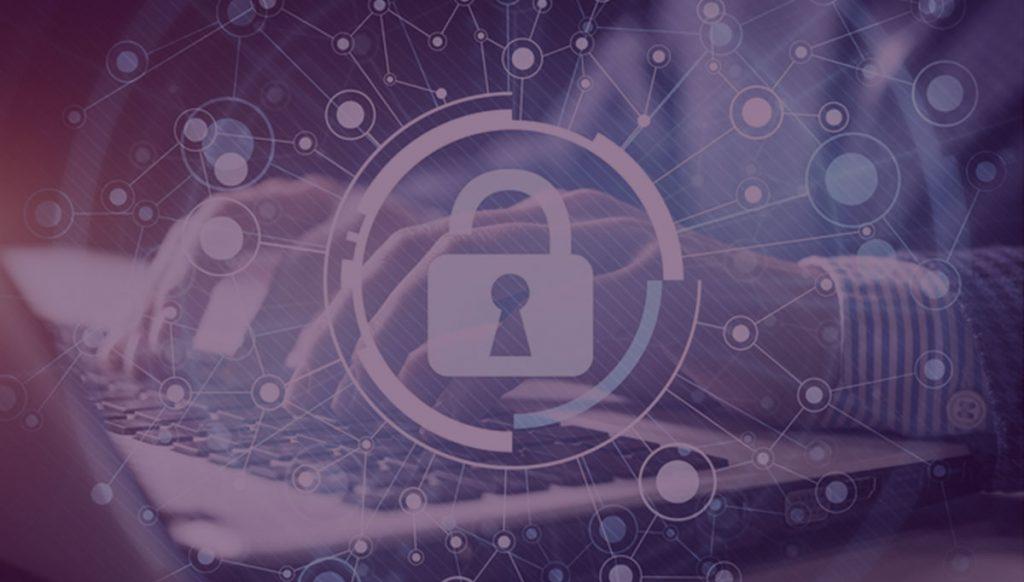 حفاظت از اطلاعات شخصی