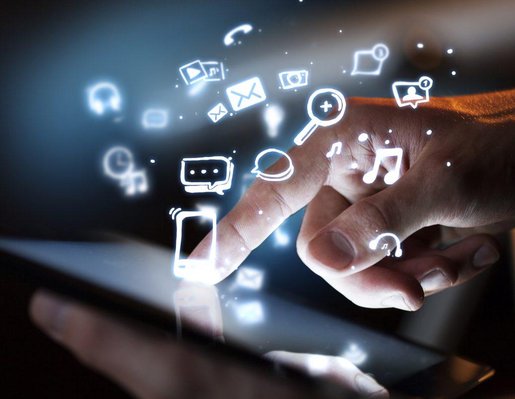 تکنولوژی-های-آینده-جهان