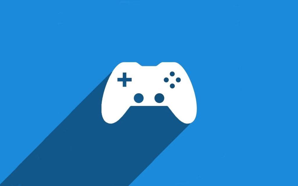 نرم افزار ساخت بازی موبایل و کامپیوتر