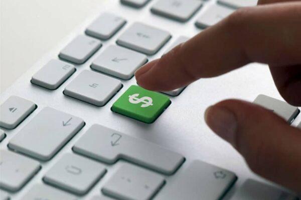 راه های کسب درآمد از طریق وب مستری